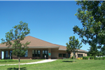 Conservation Education Center
